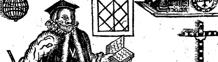 Doctor faustus essay secondrate magician